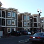 Condos&TownHouses4-min