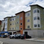 Condos&TownHouses6-min