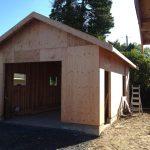 Ridgeline Builders Residential Project 1-min