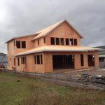 Ridgeline Builders Residential Project 2-min
