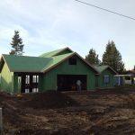 Ridgeline Builders Residential Project 3-min