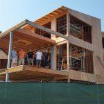 Ridgeline Builders Residential Project 4 2-min