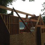 Ridgeline Builders Residential Project 4-min
