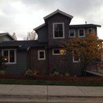 Ridgeline Builders Residential Project 5-min