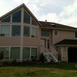 Ridgeline Builders Residential Project 6-min