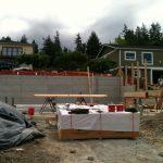 Ridgeline Builders Residential Project 7-min