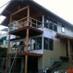 Ridgeline Builders Residential Project 8-min