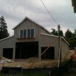 Ridgeline Builders Residential Project 9-min
