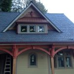 Ridgeline Builders Residential and Custom 2-min