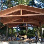 Ridgeline Builders Residential and Custom 3-min
