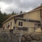 Ridgeline Builders Residential and Custom Project 10-min