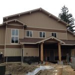 Ridgeline Builders Residential and Custom Project 14-min