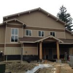 Ridgeline-Builders-Residential-and-Custom-Project-14-min_338x254-min