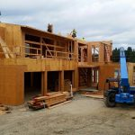 Ridgeline Builders Residential and Custom Project 9-min