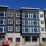 Ridgeline Builders TownHomes and Condominiums 15-min